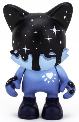 Holiday_nights_janky_blue-kendra_thomas-janky-trampt-321688m