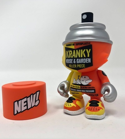 Kranky_janky_killer_piece-sket_one-kranky-superplastic-trampt-321752m