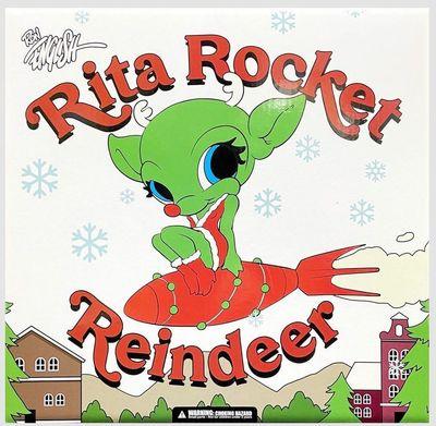 Rita_rocket_reindeer-ron_english-rita_rocket_reindeer-pop_life-trampt-321766m