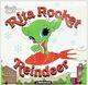 Rita_rocket_reindeer-ron_english-rita_rocket_reindeer-pop_life-trampt-321766t