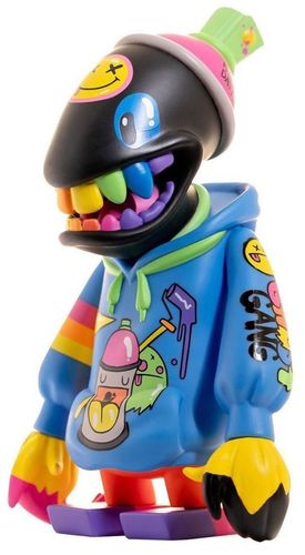 Ghost_gang_vltd_exclusive-nicky_davis-spraycan_mutant-martian_toys-trampt-321817m