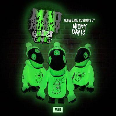 Ghost_gang_vltd_exclusive-nicky_davis-spraycan_mutant-martian_toys-trampt-321818m