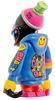 Ghost_gang_vltd_exclusive-nicky_davis-spraycan_mutant-martian_toys-trampt-321819t