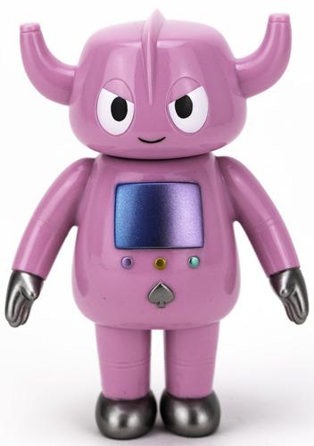 Pink_kid_x-cometdebris_koji_harmon-kid-x-trampt-321834m
