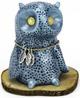 Totem Owlberry (Light Blue)