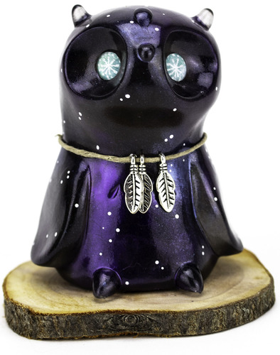 Totem_owlberry_purple-owlberry_lane_heather_hyatt-totem_owlberry-trampt-321897m