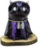 Totem Owlberry (Purple)