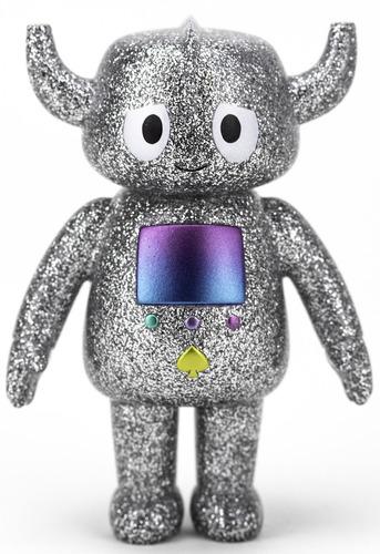 Kid_x_silver_glitter-cometdebris_koji_harmon-kid-x-trampt-322148m