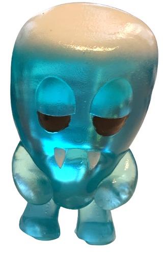 Cold_corny_christmas-czee13_mazzle-resin-trampt-322190m