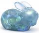Big Bun (Sea Opal colorway)