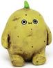 Baby Man Potato