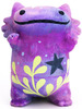 Baby Byron Pink Purple
