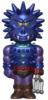 Metallic Spikor (Chase) : Masters of the Universe Vinyl Soda