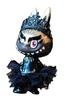 Black Swan Zimomo