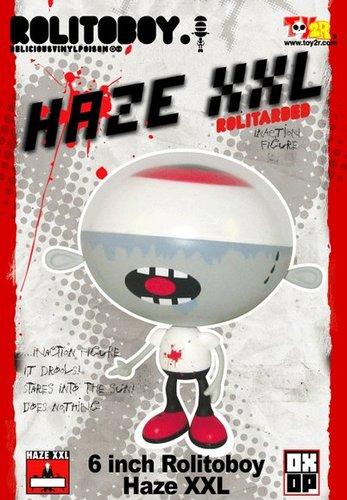 Rolitarded-haze_xxl-rolitoboy-toy2r-trampt-322633m