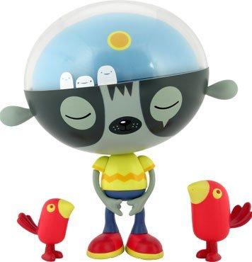 Rolitodream-toy2r-rolitoboy-toy2r-trampt-322634m