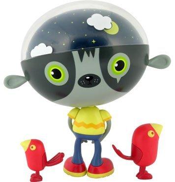 Rolitodream-toy2r-rolitoboy-toy2r-trampt-322635m