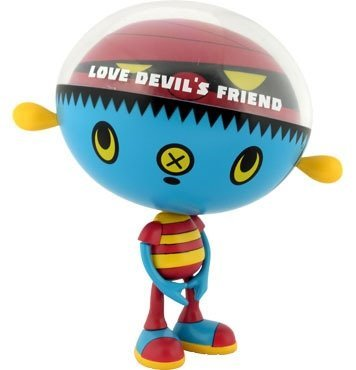 Devilroboy-devilrobots-rolitoboy-toy2r-trampt-322636m