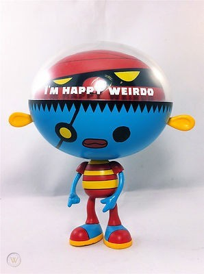 Devilroboy-devilrobots-rolitoboy-toy2r-trampt-322637m