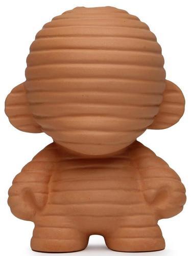 5_sprout_chia_pet_munny-kidrobot-munny-kidrobot-trampt-322674m