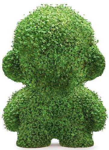5_sprout_chia_pet_munny-kidrobot-munny-kidrobot-trampt-322675m