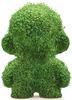 5_sprout_chia_pet_munny-kidrobot-munny-kidrobot-trampt-322675t
