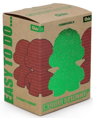 5_sprout_chia_pet_munny-kidrobot-munny-kidrobot-trampt-322676m