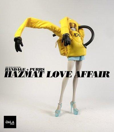 Gala_milk_rad_love_yellow_hazmart_girl-ashley_wood-isobelle-threea_3a-trampt-322770m