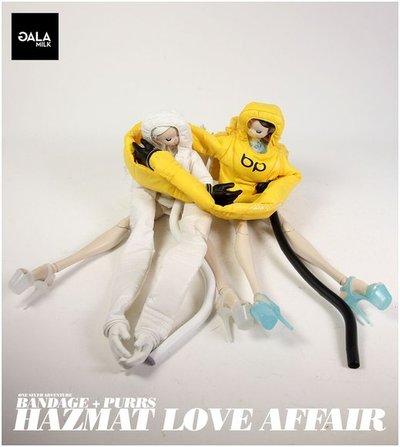 Gala_milk_rad_love_yellow_hazmart_girl-ashley_wood-isobelle-threea_3a-trampt-322772m