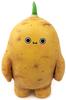 Small Man-Potato 2