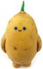 Small Man-Potato 1