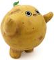 Baby Man-potato