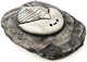 Trilobite Fossil Friend