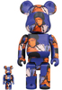 100__400_muhammad_ali_berbrick_set-andy_warhol-bearbrick-medicom_toy-trampt-322930t