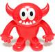 Red Gabu Gabu