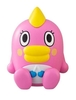 Pink Sora Jiro