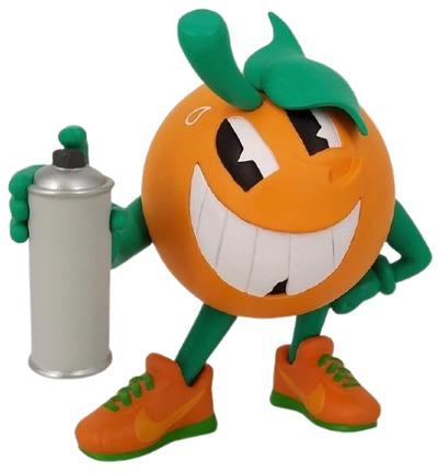 Atomik_orange-atomik-atomik_orange-uvd_toys-trampt-323399m
