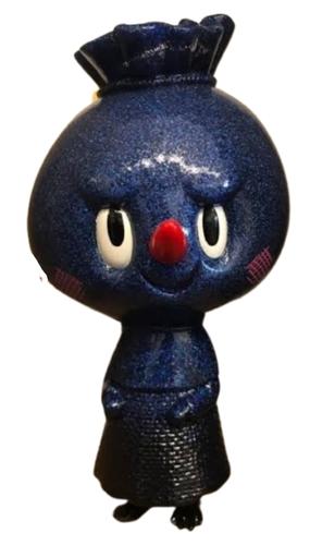 Blue_glitter_spooky-kasing_lung-spooky-how2work-trampt-323588m