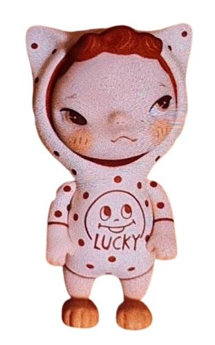 Ban_lucky-sooya-ban-sooya_studio-trampt-323597m