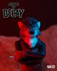 Agents_of_decay-wetwork-wetworks-self-produced-trampt-323600t
