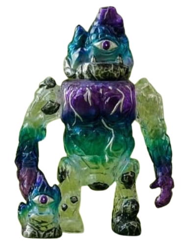 Goronga-apos_toys-goronga-self-produced-trampt-323640m