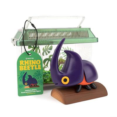 Rhino_beetle-christopher_lee-rhino_beetle-self-produced-trampt-323645m