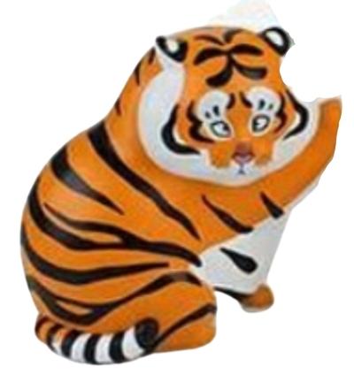 Untitled-bu2ma-tiger-52toys-trampt-323698m