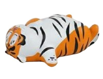 Sleeping_fat_tiger-bu2ma-tiger-52toys-trampt-323701m