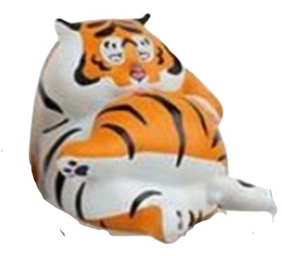 Untitled-bu2ma-tiger-52toys-trampt-323703m