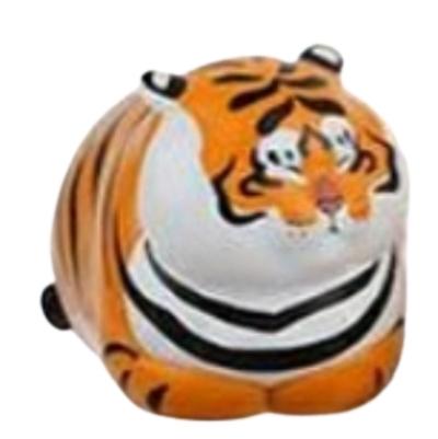 Untitled-bu2ma-tiger-52toys-trampt-323704m