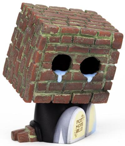 Wallie-czee13-the_brick-trampt-323923m