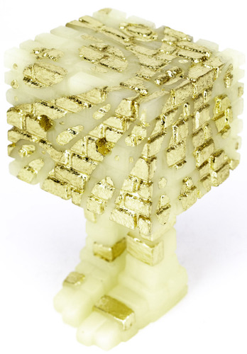 Brick_of_gold-cat_atomic-the_brick-trampt-323959m