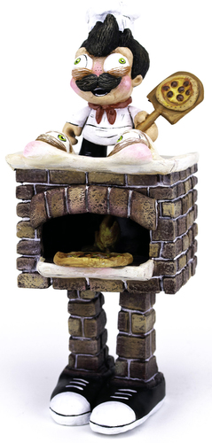 Brickies_pizzeria-one_eyed_girl_kasey_tararuj-the_brick-trampt-323960m