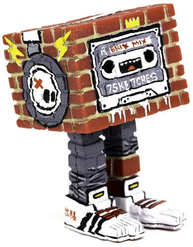 Brix_mix-7sketches-the_brick-trampt-323961m